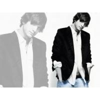 Ashton Kutcher красивые заставки на рабочий стол