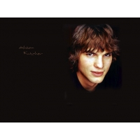 Ashton Kutcher лучшие картинки на рабочий стол, обои для рабочего стола
