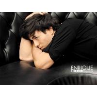 Enrique Iglesias картинки и широкоформатные обои для рабочего стола бесплатно