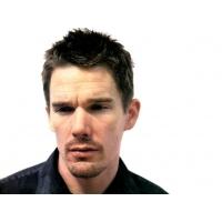 Ethan Hawke обои и фото на красивый рабочий стол скачать