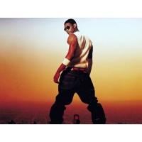 Usher новые обои, новые картинки