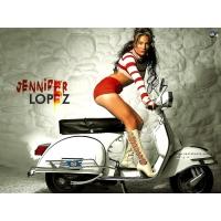Jennifer Lopez скачать красивые обои для рабочего стола