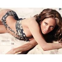 Jennifer Lopez лучшие обои для рабочего стола и картинки