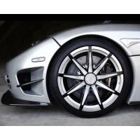 Koenigsegg обои для рабочего стола скачать бесплатно, картинки