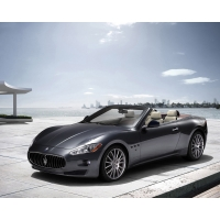 Maserati фото на рабочий стол и картинки