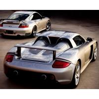 Porsche картинки, обои, заставка на рабочий стол компьютера