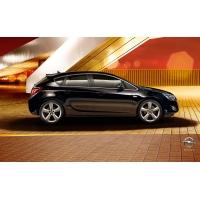 Opel картинки - фон для рабочего стола