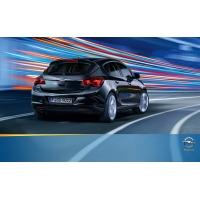 Opel картинки, обои на новые рабочие столы