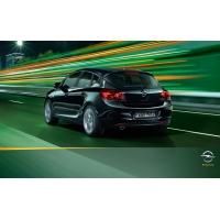 Opel картинки и широкоформатные обои для рабочего стола бесплатно