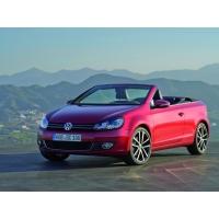Volkswagen картинки и обои - оформление рабочего стола