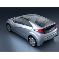Hyundai картинки и обои, изменить рабочий стол
