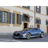 Mazda картинки и рисунки для рабочего стола скачать бесплатно