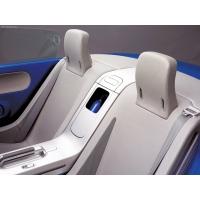 Mazda картинки и обои, смена рабочего стола