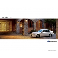 Subaru картинки и обои на рабочий стол 1024 768