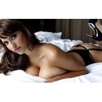 Сексуальная девушка бесплатные обои и картинки