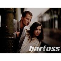 Barfuss обои (3 шт.)