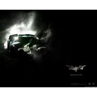 Batman обои (2 шт.)