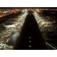 Аэропорты обои (3 шт.)