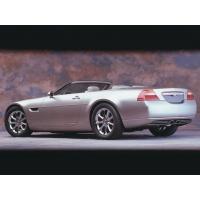 Chrysler Concepts обои (2 шт.)