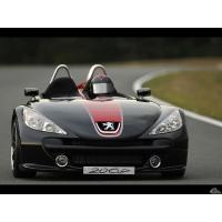 Peugeot обои (24 шт.)