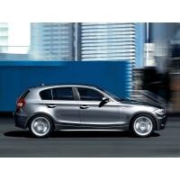 BMW X3 обои (3 шт.)