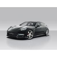 Porsche Panamera обои (4 шт.)