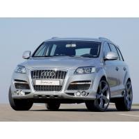 Audi Q7 обои (26 шт.)