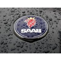 Saab обои (12 шт.)