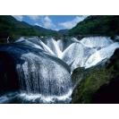 Большие водопады