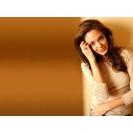 Анджелина Джоли, скачать картинки на комп и обои для рабочего стола Анджелина Джоли