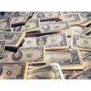Деньги, картинки, заставки на рабочий стол бесплатно