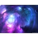 Космос, заставки на рабочий стол и прикольные картинки с космосом