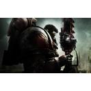 Warhammer 40000: