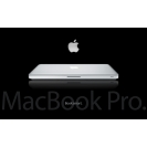 MacBook pro черный картинки, гламурные картинки на рабочий стол и обои для рабочего стола