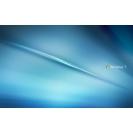Windows 7 синий картинки, новейшие обои на рабочий стол и картинки
