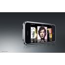 Apple iPhone 3G картинки, скачать фото на рабочий стол и обои