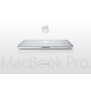 Macbook Pro белый картинки, обои для большого рабочего стола и картинки