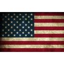 Флаг США картинки, картинки и обои на рабочий стол компьютера скачать