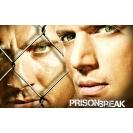 Prison Break Season 3 картинки, скачать бесплатные обои и картинки
