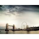 Лондон dreamy
