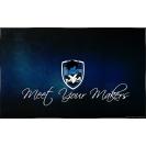 Meet Your Makers - картинки, обои, скачать заставку на рабочий стол