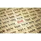 Любовь и