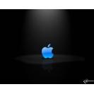 Apple красивые