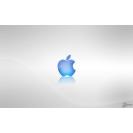 Apple фото на рабочий стол бесплатно