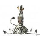 Зебра из