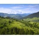 Румыния Южная