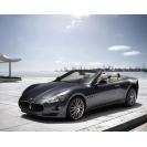 Maserati фото