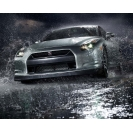 Nissan картинки