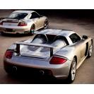 Porsche картинки