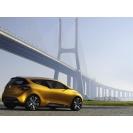 Renault фоновые